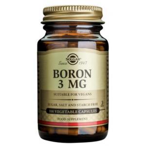 https://www.herbolariosaludnatural.com/9323-thickbox/boro-3-mg-solgar-100-capsulas.jpg