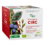 Phytalgem Circ · Marnys · 20 viales
