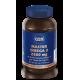 Master Omega 3 2.800 mg · GSN · 80 perlas