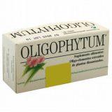 Oligophytum H15 CUZ Cobre Zinc · Holistica · 100 granulos