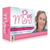 Meno Plus · Tegor · 45 comprimidos