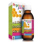 Propolactiv Jarabe · Tegor · 200 ml
