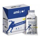 Magnesio Total AMLSport   Ana Maria LaJusticia   12 sobres
