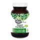 Vegan Complex · El Granero Integral · 60 cápsulas