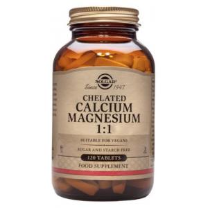 https://www.herbolariosaludnatural.com/9361-thickbox/calciomagnesio-quelado-11-solgar-120-comprimidos.jpg