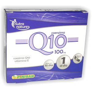 https://www.herbolariosaludnatural.com/9365-thickbox/coenzima-q10-100-mg-pinisan-30-capsulas.jpg