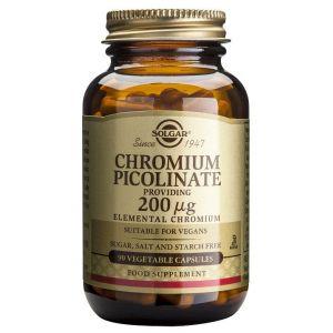 https://www.herbolariosaludnatural.com/9367-thickbox/picolinato-de-cromo-200-mcg-solgar-90-capsulas.jpg