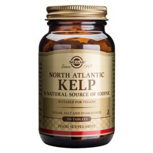 https://www.herbolariosaludnatural.com/9370-thickbox/kelp-solgar-250-comprimidos.jpg