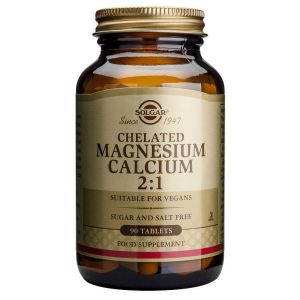 https://www.herbolariosaludnatural.com/9375-thickbox/magnesiocalcio-quelado-21-solgar-90-comprimidos.jpg