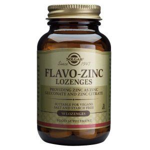 https://www.herbolariosaludnatural.com/9384-thickbox/flavo-zinc-solgar-50-comprimidos.jpg