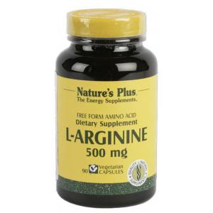 https://www.herbolariosaludnatural.com/9389-thickbox/l-arginina-500-mg-nature-s-plus-90-capsulas.jpg