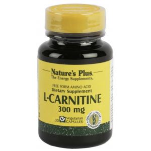 https://www.herbolariosaludnatural.com/9390-thickbox/l-carnitina-300-mg-nature-s-plus-30-capsulas.jpg