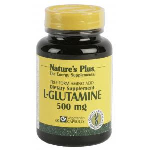 https://www.herbolariosaludnatural.com/9391-thickbox/l-glutamina-500-mg-nature-s-plus-60-capsulas.jpg