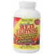 Red Lightning · Nature's Plus · 180 cápsulas