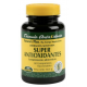 Super Antioxidantes · Nature's Plus · 60 comprimidos