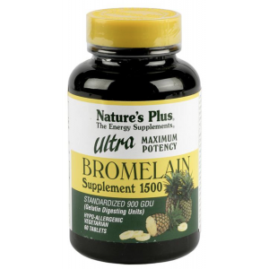 https://www.herbolariosaludnatural.com/9399-thickbox/ultra-bromelaina-1500-mg-nature-s-plus-60-comprimidos.jpg