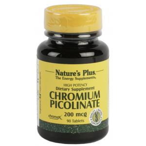 https://www.herbolariosaludnatural.com/9408-thickbox/picolinato-de-cromo-200-mcg-nature-s-plus-90-comprimidos.jpg