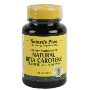 https://www.herbolariosaludnatural.com/9413-thickbox/natural-beta-caroteno-nature-s-plus-90-perlas-caducidad-012021-.jpg