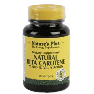 https://www.herbolariosaludnatural.com/9413-thickbox/natural-beta-caroteno-nature-s-plus-90-perlas.jpg