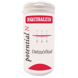 https://www.herbolariosaludnatural.com/9425-thickbox/detoxvital-potential-n-equisalud-60-capsulas.jpg