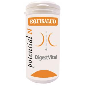 https://www.herbolariosaludnatural.com/9426-thickbox/digestvital-potential-n-equisalud-60-capsulas.jpg
