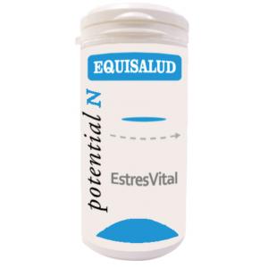 https://www.herbolariosaludnatural.com/9427-thickbox/estresvital-potential-n-equisalud-60-capsulas.jpg