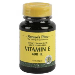 https://www.herbolariosaludnatural.com/9436-thickbox/vitamina-e-400-ui-nature-s-plus-60-perlas.jpg