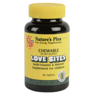 https://www.herbolariosaludnatural.com/9437-thickbox/love-bites-nature-s-plus-90-comprimidos.jpg