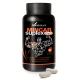 Mincarsuplex OVO · Soria Natural · 84 comprimidos