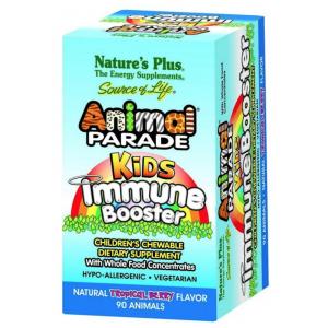 https://www.herbolariosaludnatural.com/9452-thickbox/animal-parade-kids-immune-booster-nature-s-plus-90-comprimidos.jpg