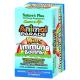 Animal Parade Kids Immune Booster · Nature's Plus · 90 comprimidos