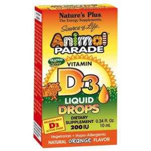 https://www.herbolariosaludnatural.com/9454-thickbox/animal-parade-vitamina-d3-gotas-nature-s-plus-10-ml.jpg