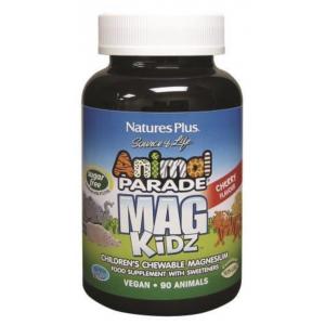 https://www.herbolariosaludnatural.com/9455-thickbox/animal-parade-mag-kidz-nature-s-plus-90-comprimidos.jpg