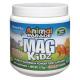 Animal Parade Mag Kidz Polvo · Nature's Plus · 171 gramos [Caducidad 12/2020]