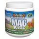 Animal Parade Mag Kidz Polvo · Nature's Plus · 171 gramos