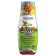 Animal Parade Liquilicious · Nature's Plus · 240 ml [Caducidad 12/2019]