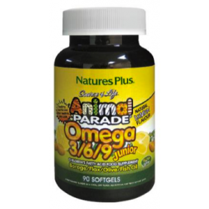 https://www.herbolariosaludnatural.com/9462-thickbox/animal-parade-omega-3-6-9-junior-nature-s-plus-90-perlas.jpg