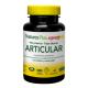Express Articular · Nature's Plus · 30 comprimidos