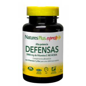 https://www.herbolariosaludnatural.com/9464-thickbox/express-defensas-nature-s-plus-30-comprimidos.jpg