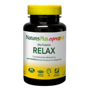 https://www.herbolariosaludnatural.com/9465-thickbox/express-relax-nature-s-plus-30-comprimidos.jpg