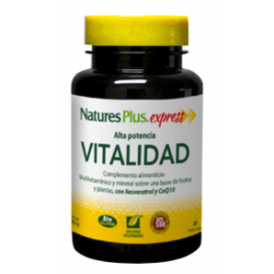 https://www.herbolariosaludnatural.com/9466-thickbox/express-vitalidad-nature-s-plus-30-comprimidos.jpg