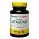 Express Vitalidad · Nature's Plus · 30 comprimidos
