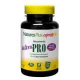 Express Ultra PRO · Nature's Plus · 10 cápsulas