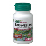 Boswellin · Nature's Plus · 60 cápsulas
