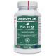 Aceite de Pescado 530 mg (Fish Oil) · Airbioric · 90 cápsulas [Caducidad 05-2020]