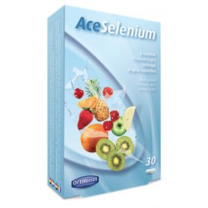 https://www.herbolariosaludnatural.com/9495-thickbox/ace-selenium-orthonat-30-capsulas.jpg
