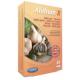 Alidrom X · Orthonat · 30 cápsulas