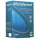 Alkylglycerol · Orthonat · 60 perlas