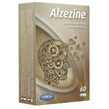 Alzezine · Orthonat · 60 cápsulas