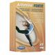 Artimine Forte · Orthonat · 60 cápsulas